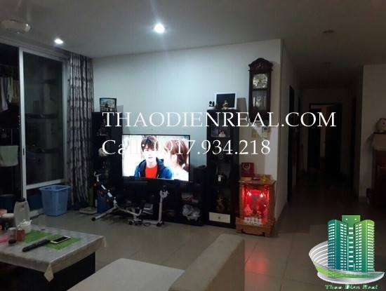 images/upload/horizon-apartment-in-214-tran-quang-khai-district-1-for-rent-by-thaodienreal-com_1493171505.jpg