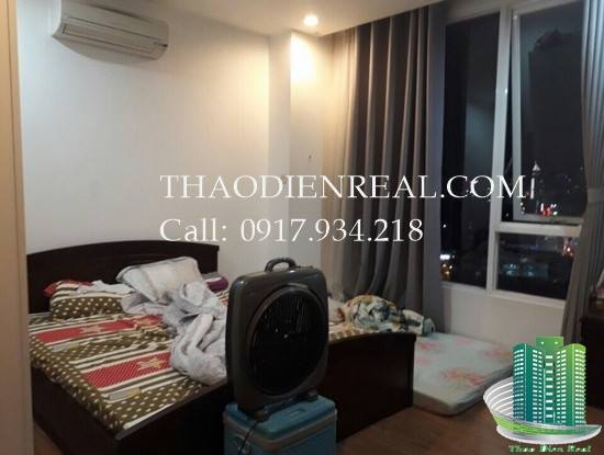 images/upload/horizon-apartment-in-214-tran-quang-khai-district-1-for-rent-by-thaodienreal-com_1493171523.jpg