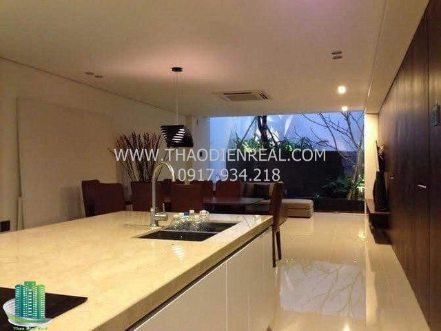 images/upload/house-for-rent-near-international-school-ho-chi-minh-city-and-vincom-mega-small-by-thaodienreal-com_1514282469.jpg