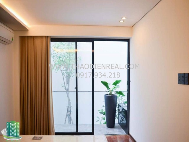 images/upload/house-for-rent-near-international-school-ho-chi-minh-city-and-vincom-mega-small-by-thaodienreal-com_1514282474.jpg