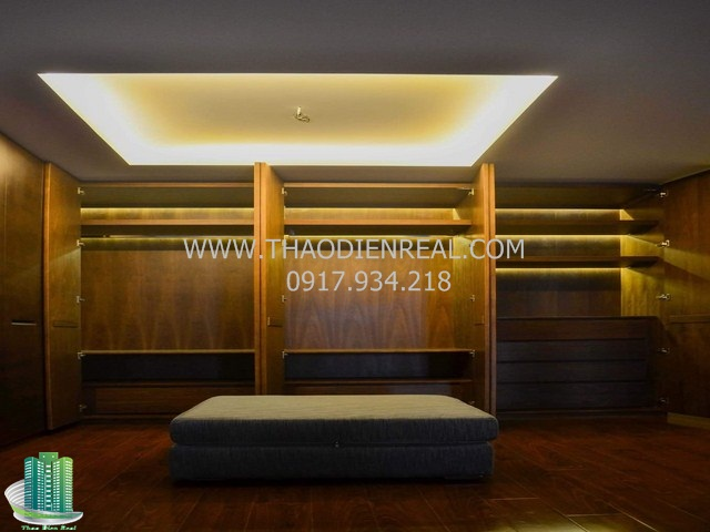 images/upload/house-for-rent-near-international-school-ho-chi-minh-city-and-vincom-mega-small-by-thaodienreal-com_1514282479.jpg