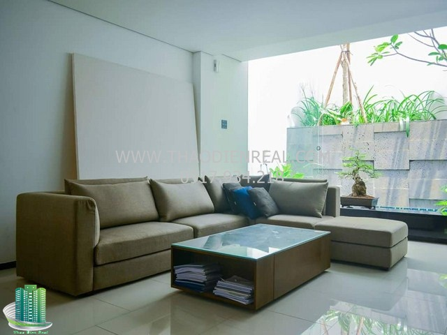 images/upload/house-for-rent-near-international-school-ho-chi-minh-city-and-vincom-mega-small-by-thaodienreal-com_1514282515.jpg