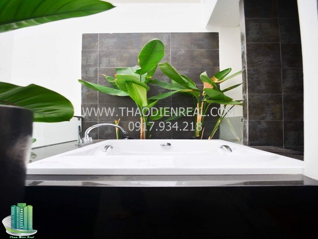 images/upload/house-for-rent-near-international-school-ho-chi-minh-city-and-vincom-mega-small-by-thaodienreal-com_1514282525.jpg