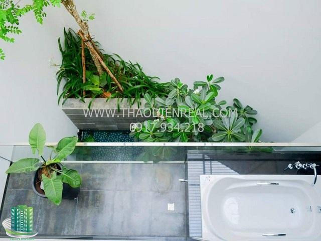 images/upload/house-for-rent-near-international-school-ho-chi-minh-city-and-vincom-mega-small-by-thaodienreal-com_1514282534.jpg