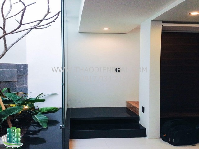 images/upload/house-for-rent-near-international-school-ho-chi-minh-city-and-vincom-mega-small-by-thaodienreal-com_1514282546.jpg
