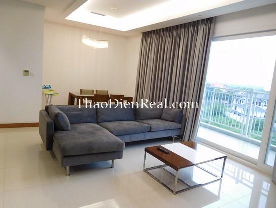Apartment for rent in Xi Riverview Palace: là một trong những dịch cho thuê căn hộ tại TpHCM Việt Nam, chúng tôi có hỗ trợ đầy đủ pháp lý khi  Apartment for rent in Xi Riverview Palace của chúng tôi.