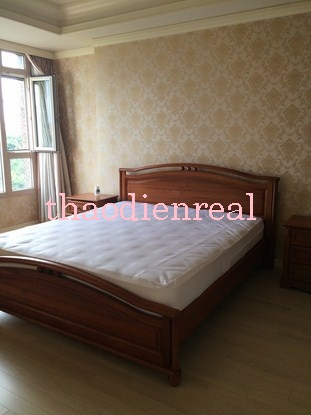 images/upload/impressed-apartment-in-cantavil-hoan-cau-with-the-cheapest-price-for-rent-_1463127276.jpeg