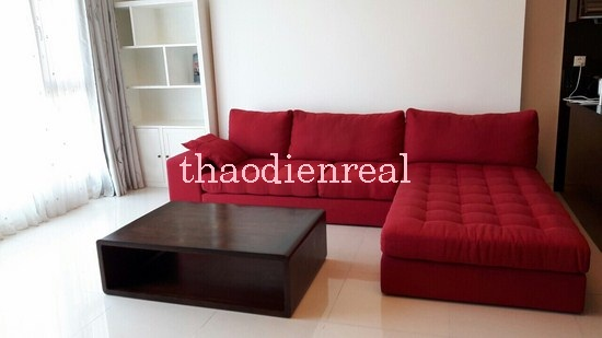 images/upload/impressed-apartment-in-cantavil-hoan-cau-with-the-cheapest-price-for-rent-_1463127327.jpeg