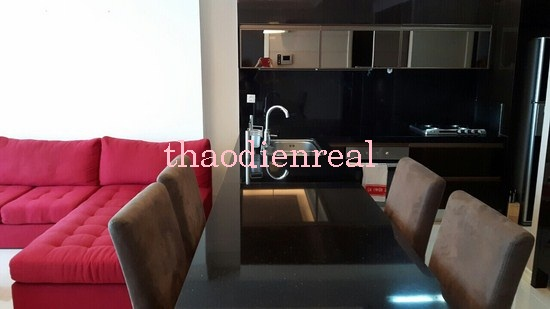 images/upload/impressed-apartment-in-cantavil-hoan-cau-with-the-cheapest-price-for-rent-_1463127336.jpeg