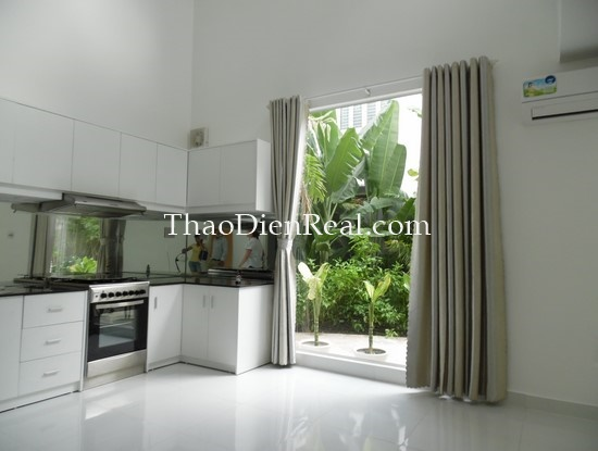 images/upload/incredible-villa-with-2-options-unfurnished-or-fully-furnished-in-an-phu-for-rent-_1467004406.jpg