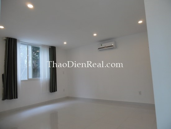 images/upload/incredible-villa-with-2-options-unfurnished-or-fully-furnished-in-an-phu-for-rent-_1467004414.jpg