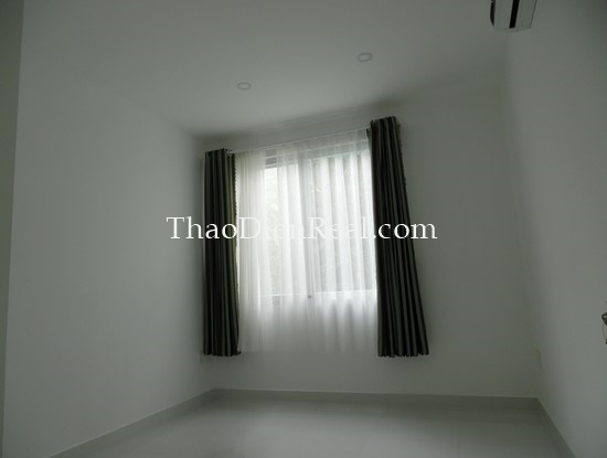 images/upload/incredible-villa-with-2-options-unfurnished-or-fully-furnished-in-an-phu-for-rent-_1467004422.jpg