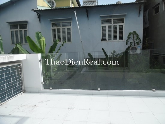 images/upload/incredible-villa-with-2-options-unfurnished-or-fully-furnished-in-an-phu-for-rent-_1467004445.jpg
