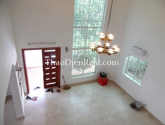 images/upload/large-villa-in-villa-compound-in-district-2-for-rent-with-basic-furnitures-_1467003668.jpg