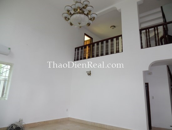 images/upload/large-villa-in-villa-compound-in-district-2-for-rent-with-basic-furnitures-_1467003677.jpg