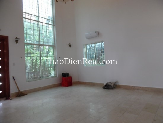 images/upload/large-villa-in-villa-compound-in-district-2-for-rent-with-basic-furnitures-_1467003682.jpg