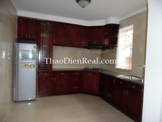 images/upload/large-villa-in-villa-compound-in-district-2-for-rent-with-basic-furnitures-_1467003691.jpg