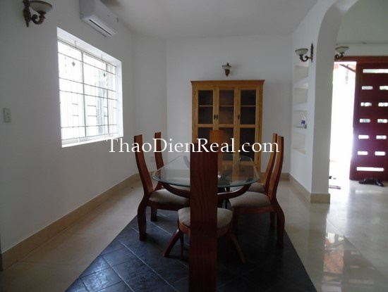 images/upload/large-villa-in-villa-compound-in-district-2-for-rent-with-basic-furnitures-_1467003700.jpg