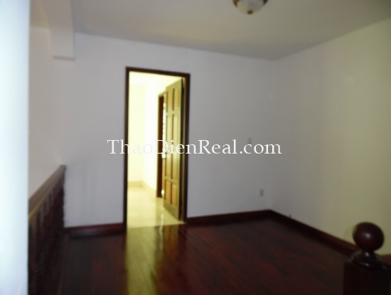 images/upload/large-villa-in-villa-compound-in-district-2-for-rent-with-basic-furnitures-_1467003708.jpg