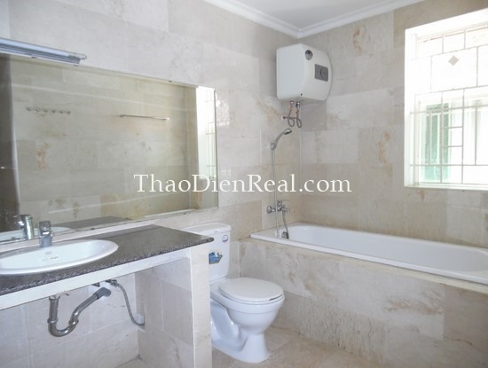images/upload/large-villa-in-villa-compound-in-district-2-for-rent-with-basic-furnitures-_1467003730.jpg
