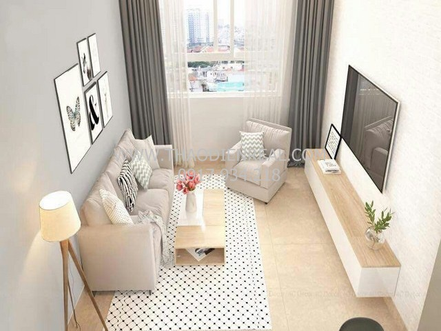 images/upload/lovely-1-bedroom-apartment-in-masteri-for-rent_1478512590.jpg