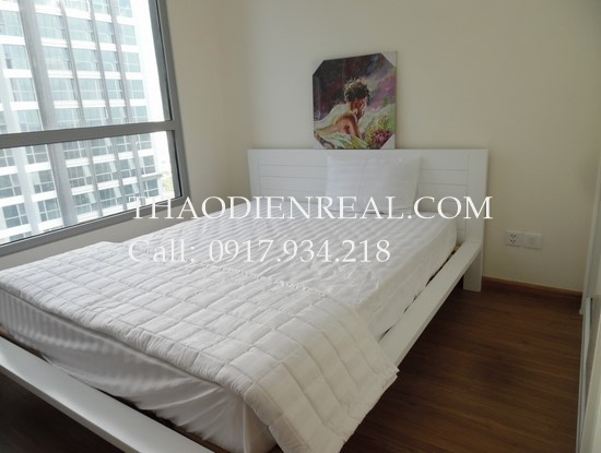 images/upload/lovely-1-bedroom-apartment-in-vinhomes-central-park_1479548901.jpg