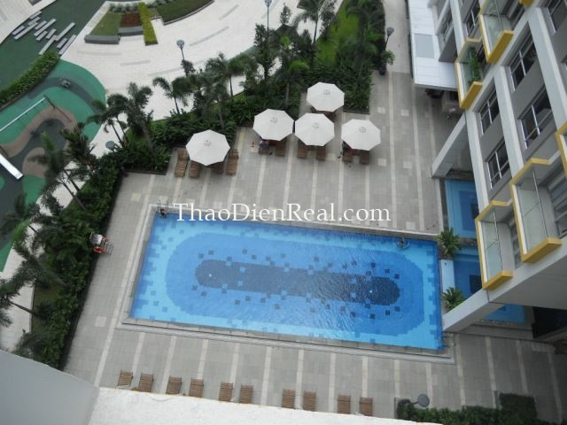 plaza - Cho thuê Căn hộ cao cấp 2 phòng ngủ ở Sài Gòn Airport Plaza view vườn cây và hồ bơi Lovely-2-bedrooms-apartment-in-saigon-airport-with-the-garden-view-and-swimming-pool-view-for-rent-is-now-available_1463624873