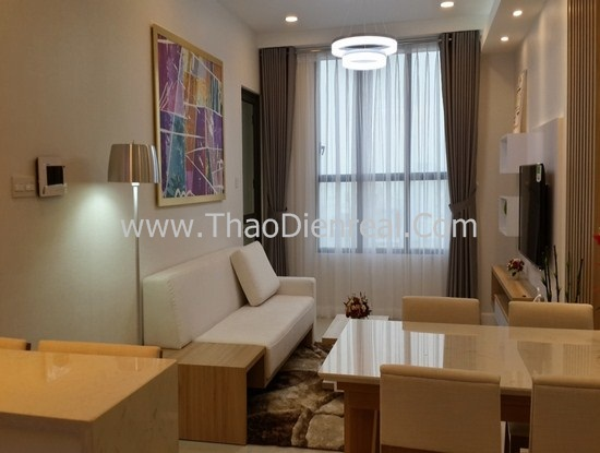 images/upload/lovely-3-bedrooms-apartment-in-icon-56-for-rent-_1468051366.jpg