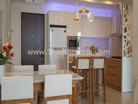 images/upload/lovely-3-bedrooms-apartment-in-icon-56-for-rent-_1468051393.jpg
