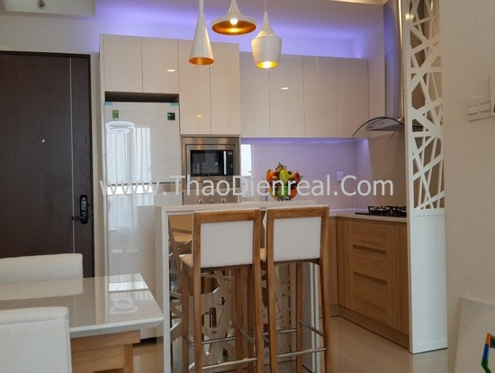 images/upload/lovely-3-bedrooms-apartment-in-icon-56-for-rent-_1468051401.jpg