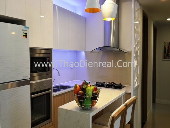images/upload/lovely-3-bedrooms-apartment-in-icon-56-for-rent-_1468051409.jpg