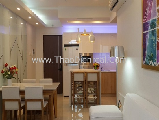 images/upload/lovely-3-bedrooms-apartment-in-icon-56-for-rent-_1468051423.jpg