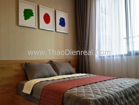 images/upload/lovely-3-bedrooms-apartment-in-icon-56-for-rent-_1468051655.jpg
