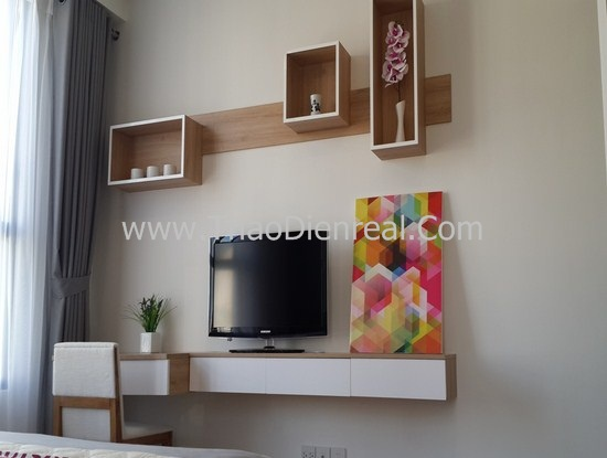 images/upload/lovely-3-bedrooms-apartment-in-icon-56-for-rent-_1468051700.jpg