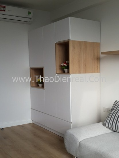 images/upload/lovely-3-bedrooms-apartment-in-icon-56-for-rent-_1468051739.jpg