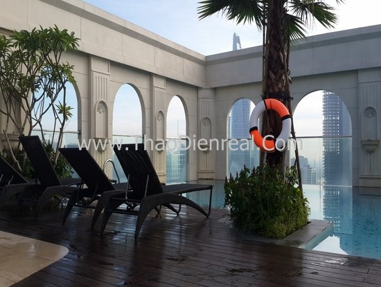 images/upload/lovely-3-bedrooms-apartment-in-icon-56-for-rent-_1468051760.jpg