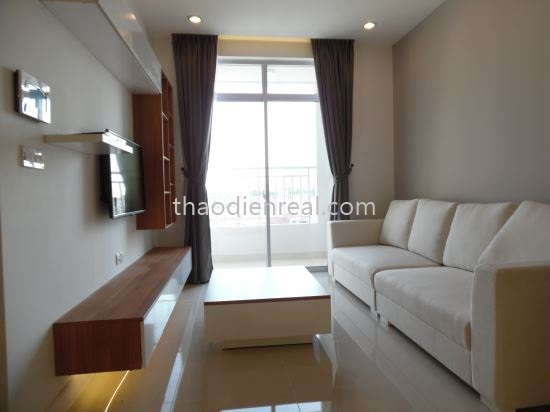 images/upload/lovely-apartment-in-the-prince-residence-for-rent-high-floor-nice-view_1461381001.jpg