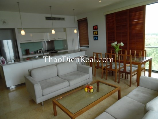 images/upload/lovely-furnitures-2-bedrooms-apartment-in-avalon-for-rent-is-now-included-management-fee-_1465646437.jpg