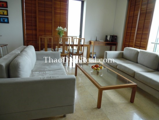 images/upload/lovely-furnitures-2-bedrooms-apartment-in-avalon-for-rent-is-now-included-management-fee-_1465646549.jpg