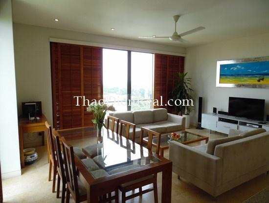 images/upload/lovely-furnitures-2-bedrooms-apartment-in-avalon-for-rent-is-now-included-management-fee-_1465646556.jpg