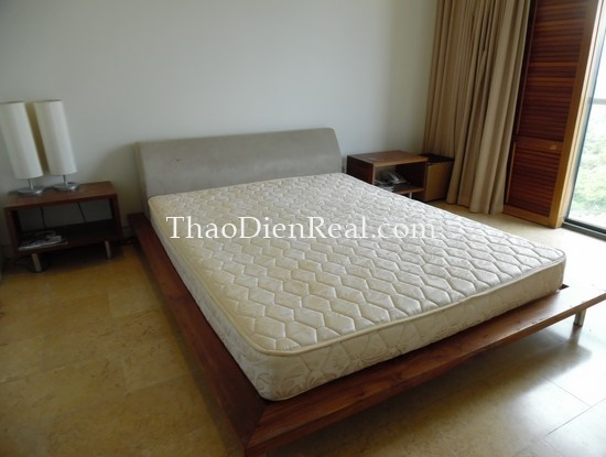 images/upload/lovely-furnitures-2-bedrooms-apartment-in-avalon-for-rent-is-now-included-management-fee-_1465646562.jpg
