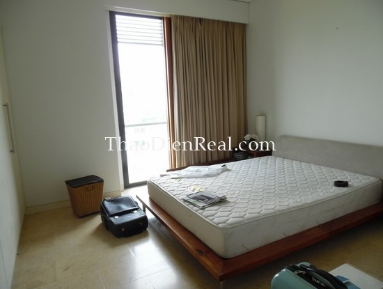 images/upload/lovely-furnitures-2-bedrooms-apartment-in-avalon-for-rent-is-now-included-management-fee-_1465646568.jpg