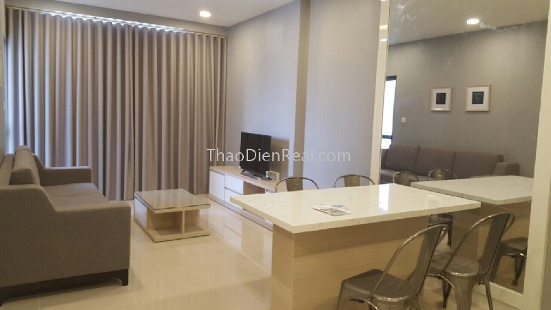 images/upload/lovely-furnitures-2-bedrooms-apartment-in-icon-56-for-rent-is-now-included-management-fee-_1464664613.jpeg