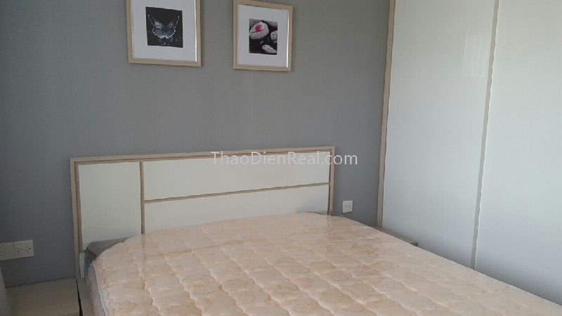 images/upload/lovely-furnitures-2-bedrooms-apartment-in-icon-56-for-rent-is-now-included-management-fee-_1464664640.jpeg