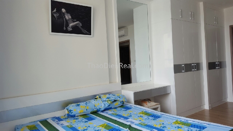images/upload/lovely-furnitures-2-bedrooms-apartment-in-icon-56-for-rent-is-now-included-management-fee-_1464664653.jpeg