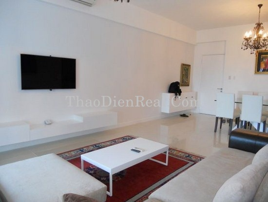 Images/upload/luxurious Furnitures 2 Bedrooms Apartments In  ...