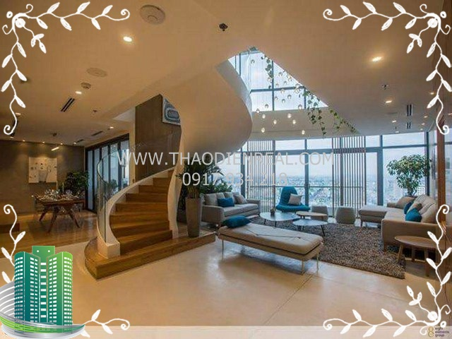 images/upload/luxurious-penthouse-apartment-in-city-garden-for-rent-spacious-luxurious-view-with-separate-movie-theater_1502694841.jpg