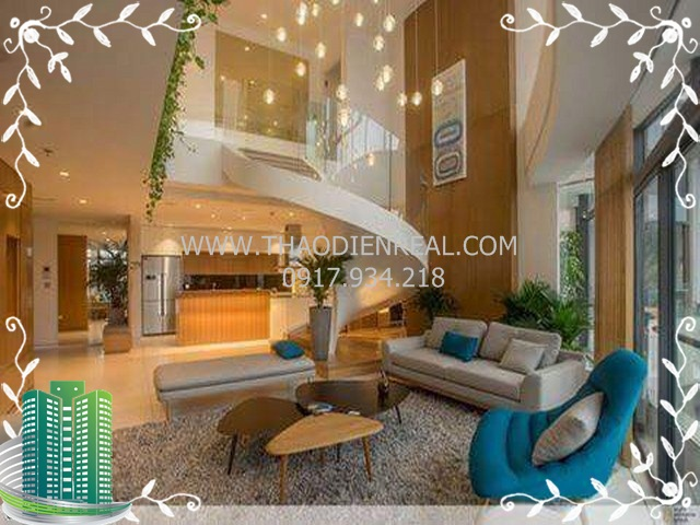 images/upload/luxurious-penthouse-apartment-in-city-garden-for-rent-spacious-luxurious-view-with-separate-movie-theater_1502694859.jpg