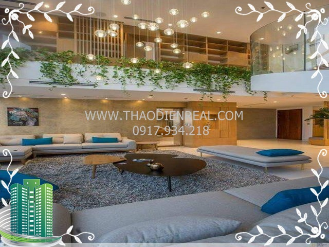 images/upload/luxurious-penthouse-apartment-in-city-garden-for-rent-spacious-luxurious-view-with-separate-movie-theater_1502694863.jpg