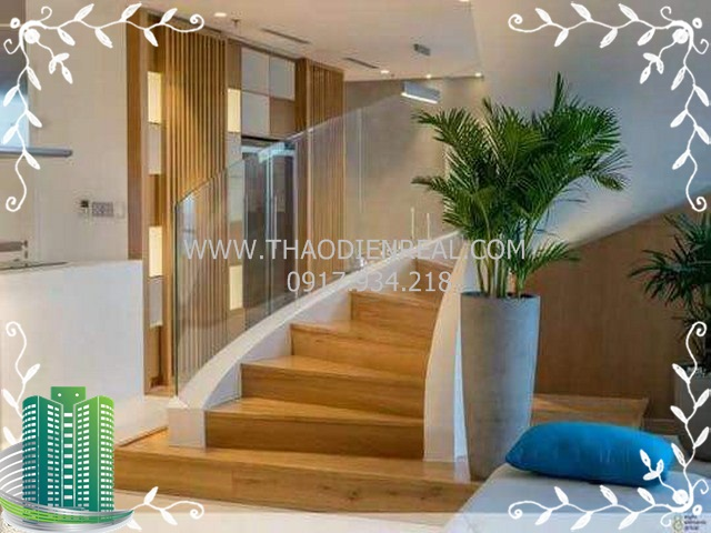 images/upload/luxurious-penthouse-apartment-in-city-garden-for-rent-spacious-luxurious-view-with-separate-movie-theater_1502694869.jpg